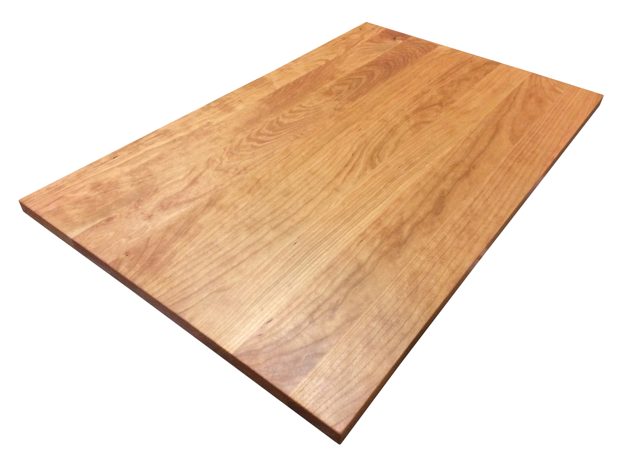 Armani Fine Woodworking Cherry Tabletop